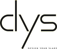 DYS Design Your Slabs