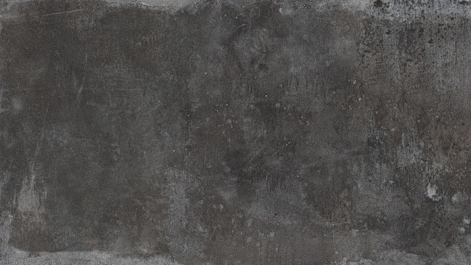 iron maxfine dalles grand format effet m tal pour int rieur et ext rieur fmg. Black Bedroom Furniture Sets. Home Design Ideas