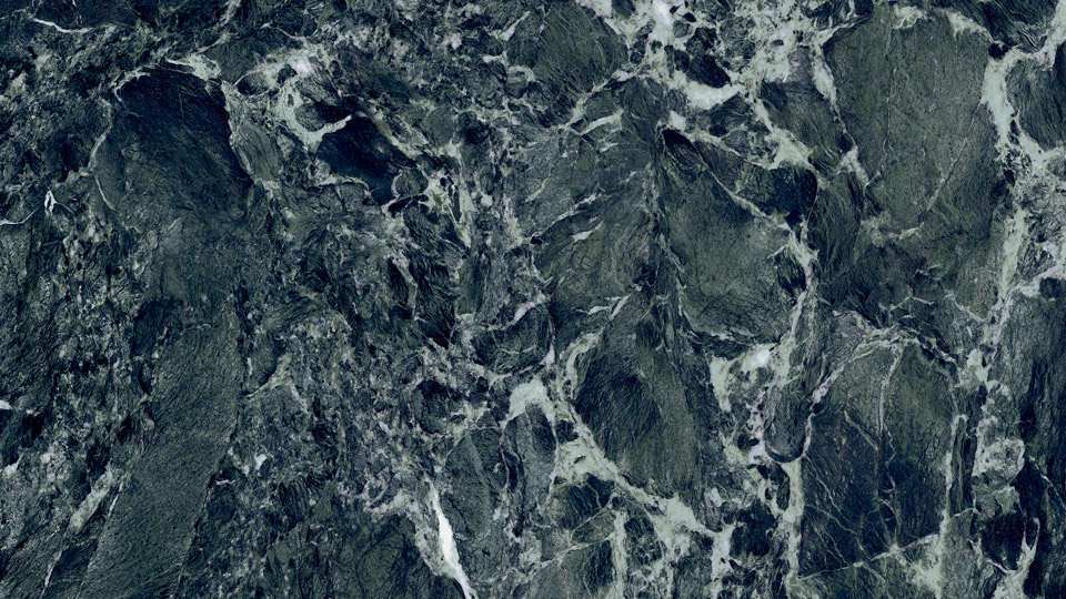SELECT - AOSTA GREEN MARBLE