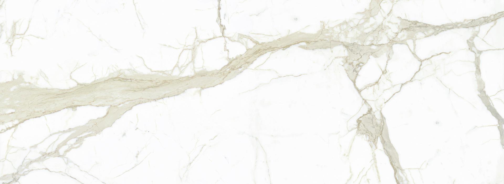 Carrelages En Gr 232 S C 233 Rame Blanc White Calacatta Marmi