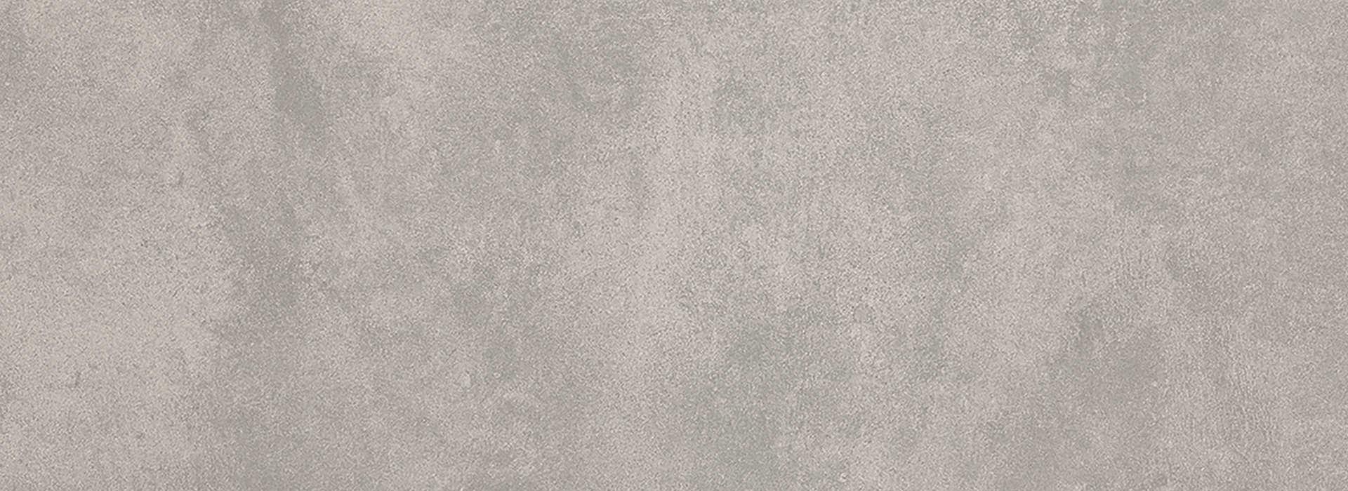 Pearl mind roads rev tements de mur et de sol effet - Piastrelle bianche 30x30 ...