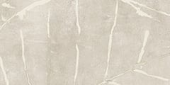 urban active wall tiles  urban white decoro leaf active